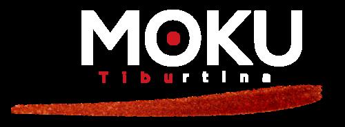 Moku Tiburtina